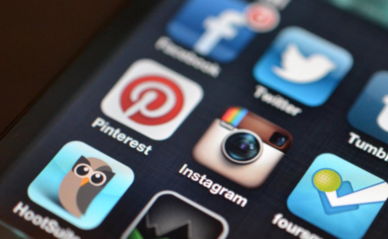 ig social media