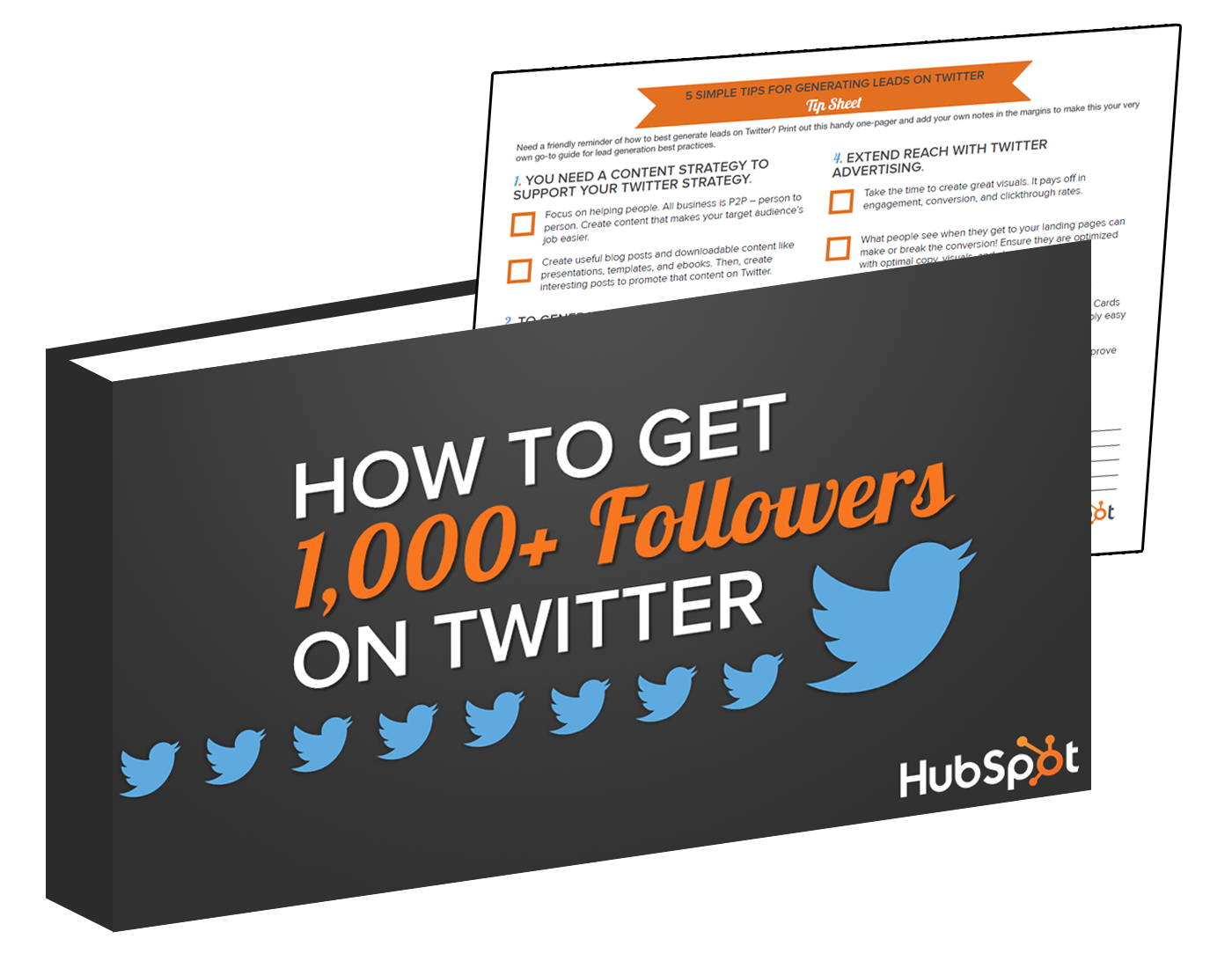 how-to-get-1000+-followers-on-twitter-promo-image
