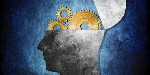 15 wissenschaftlich belegte Tipps für bessere Verkaufsgespräche