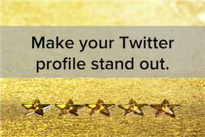 twitter-profile-1