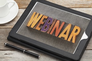 10 Things That Take a Webinar From Good to Great