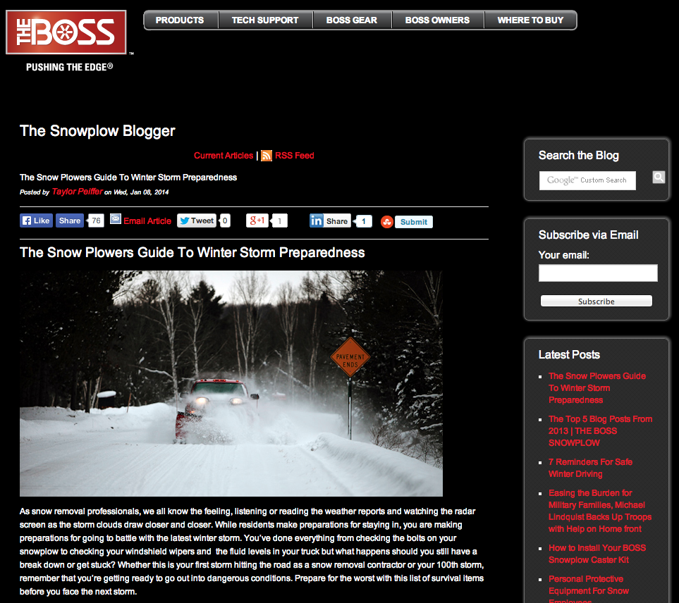 boss_snowplow-1