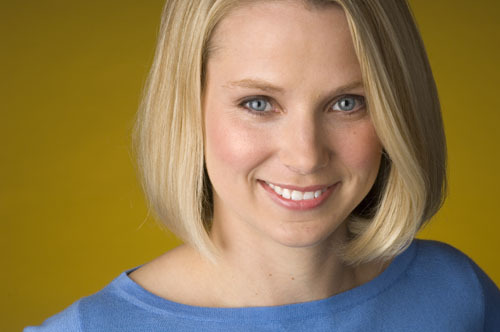 Can Tumblr Make Yahoo Cool? Marissa Mayer's Bold, Billion-Dollar Bet