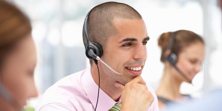 sales-call-happy-headset.jpg