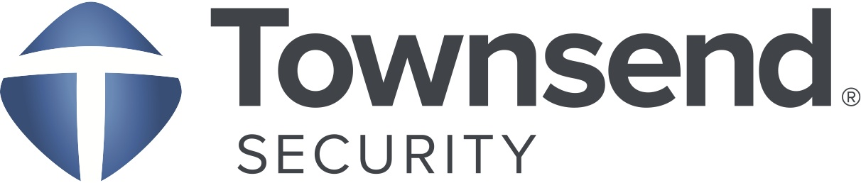 Townsend Security Team