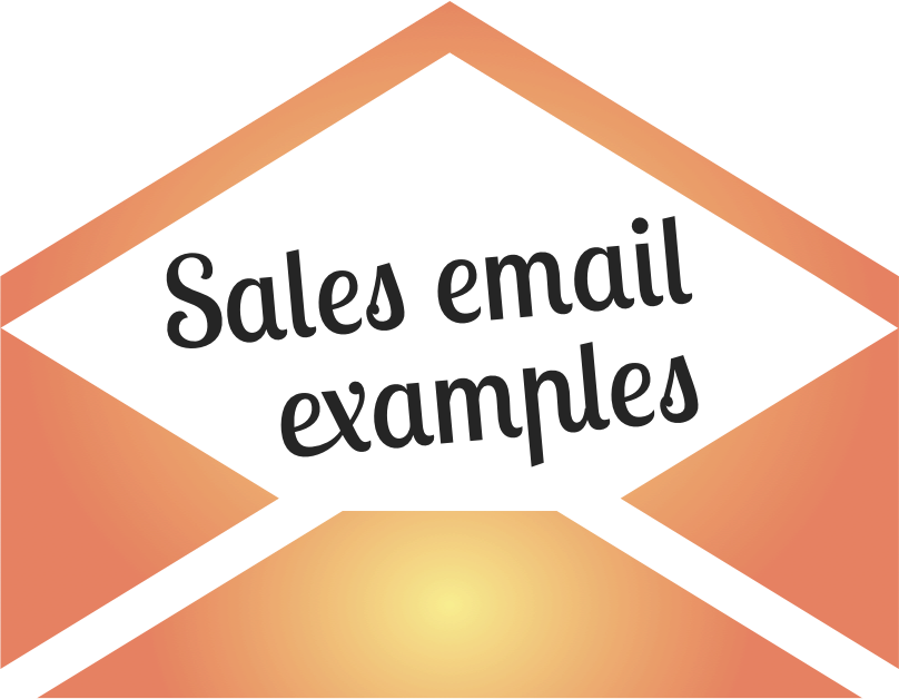 A Proven Framework for Prospecting Emails [+20 Free Email Examples]
