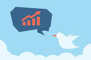 Twitter-Card-Analytics