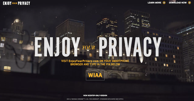 site1-enjoy-your-privacy