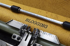 7 Deadly Blogging Myths: BUSTED