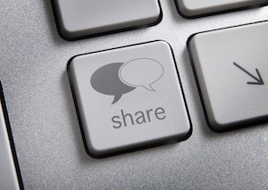 share-button-keyboard