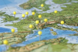 9 Revealing European Content Marketing Trends to Watch [New Data]