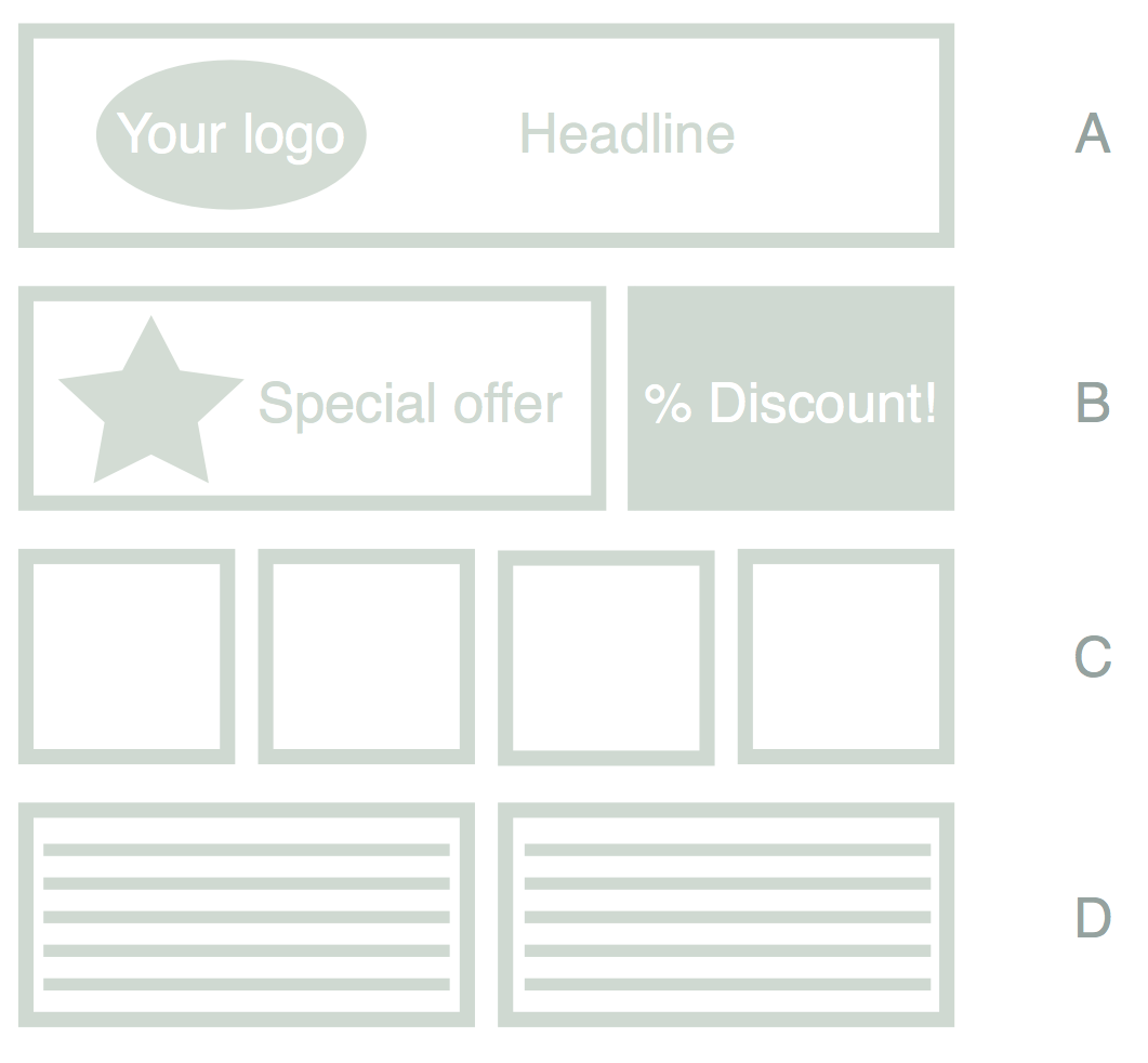 ecommerce-email-diseño