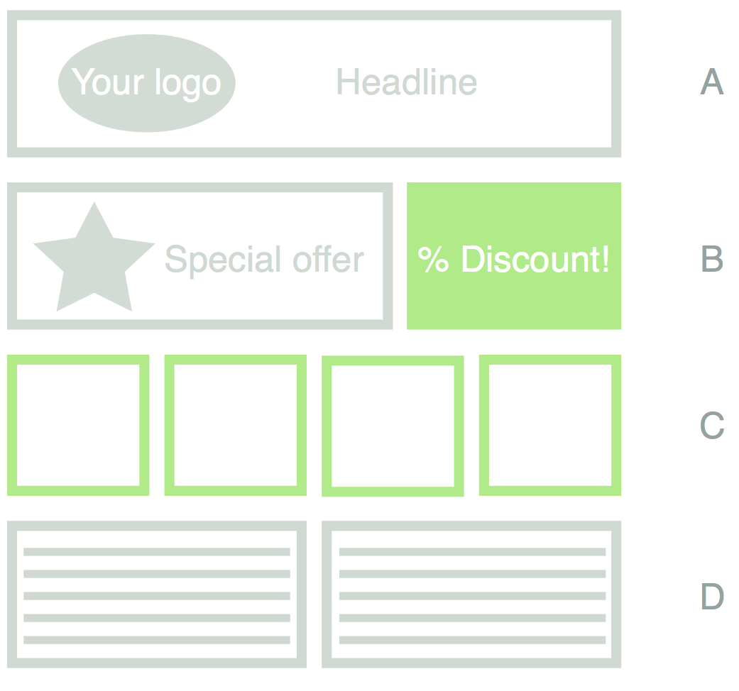 ecommerce-email-diseño1