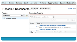 How to Measure ROI with Campaigns in HubSpot & Salesforce