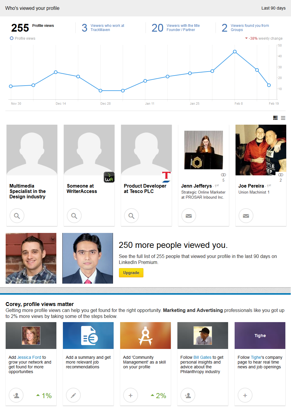 new-linkedin-profile-viewed