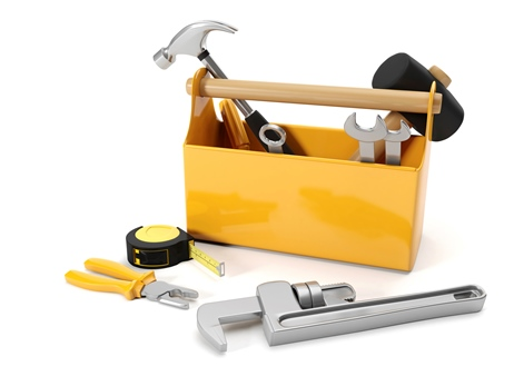 The Most Important Tool in Every Nonprofit's Fundraising Toolbox