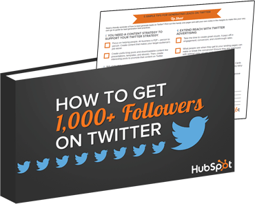 how-to-get-1000-followers-on-twitter-promo-image-1.png