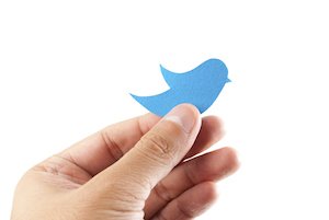 Twitter for Sales Reps: Your 20 Minute Prospecting Playbook