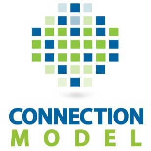 Connection Model
