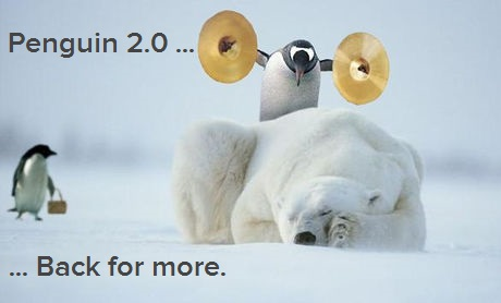 In the Aftermath of Penguin 2.0, Branding Is Now a Major Ranking Factor