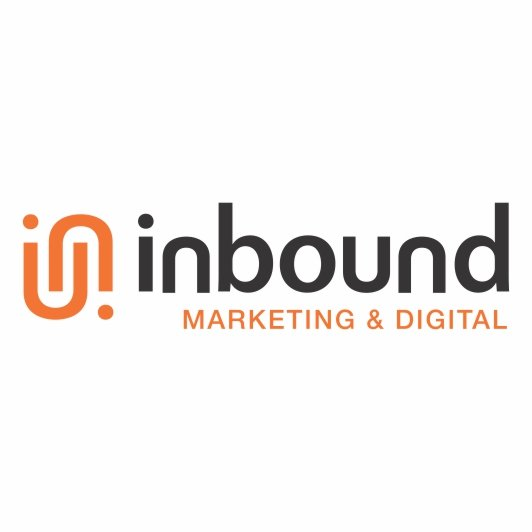 inbound marketing digital