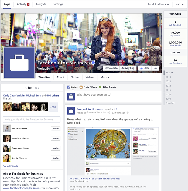 facebook_page_layout