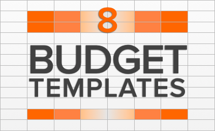 How to Manage Your Marketing Budget [Free Templates]