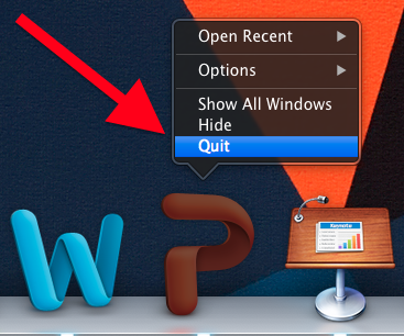 how to add a custom font to mac