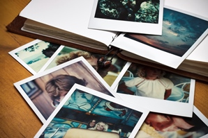 How to Select the Perfect Image for Your Next Blog Post