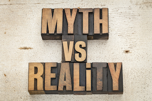 5 Dangerous Myths about Marketing Automation