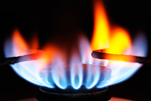 stove-burner-flame
