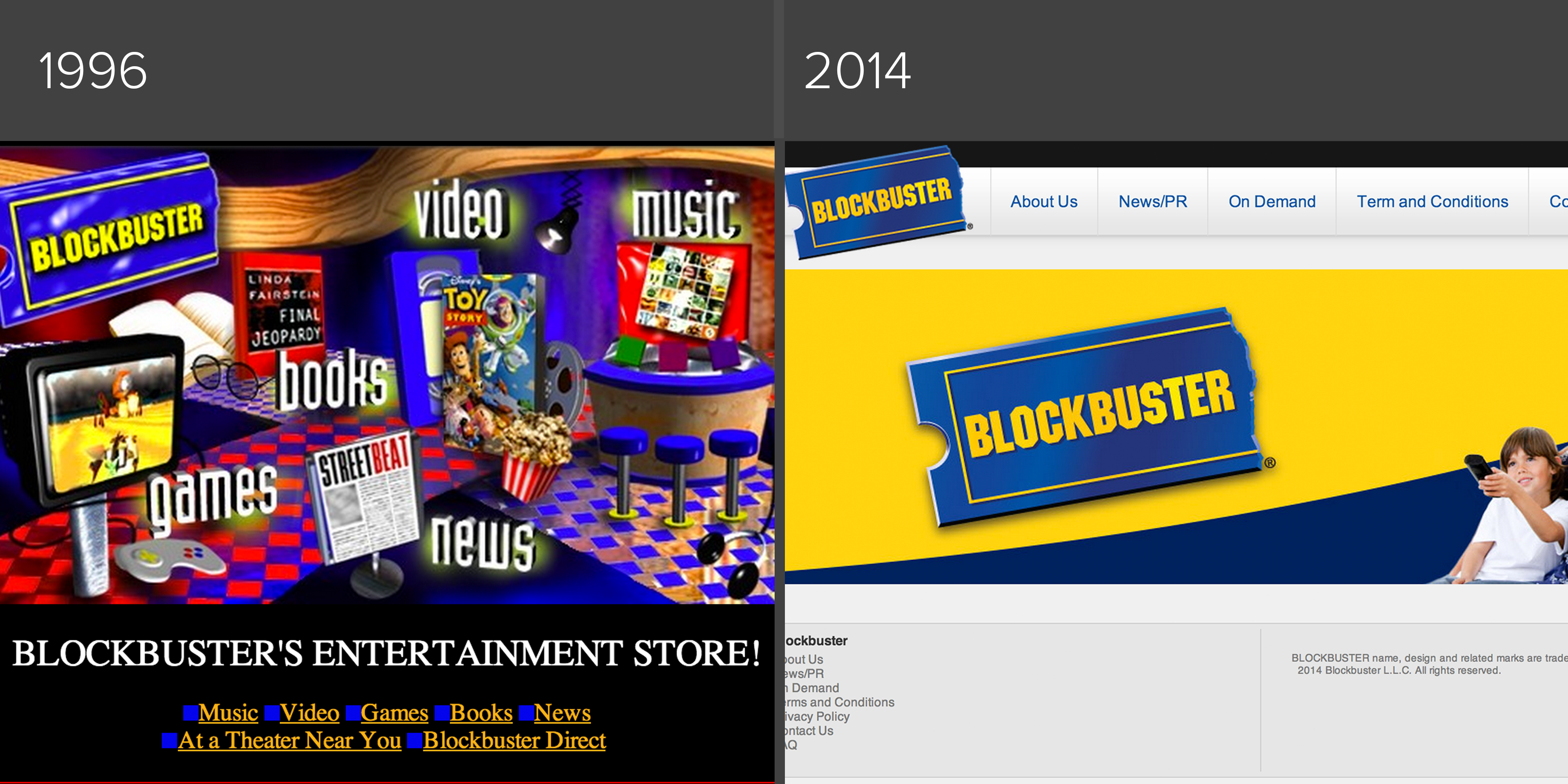 Blockbuster_Then_and_Now-1