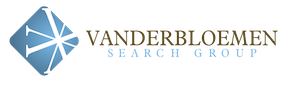 Vanderbloemen Search Group Team