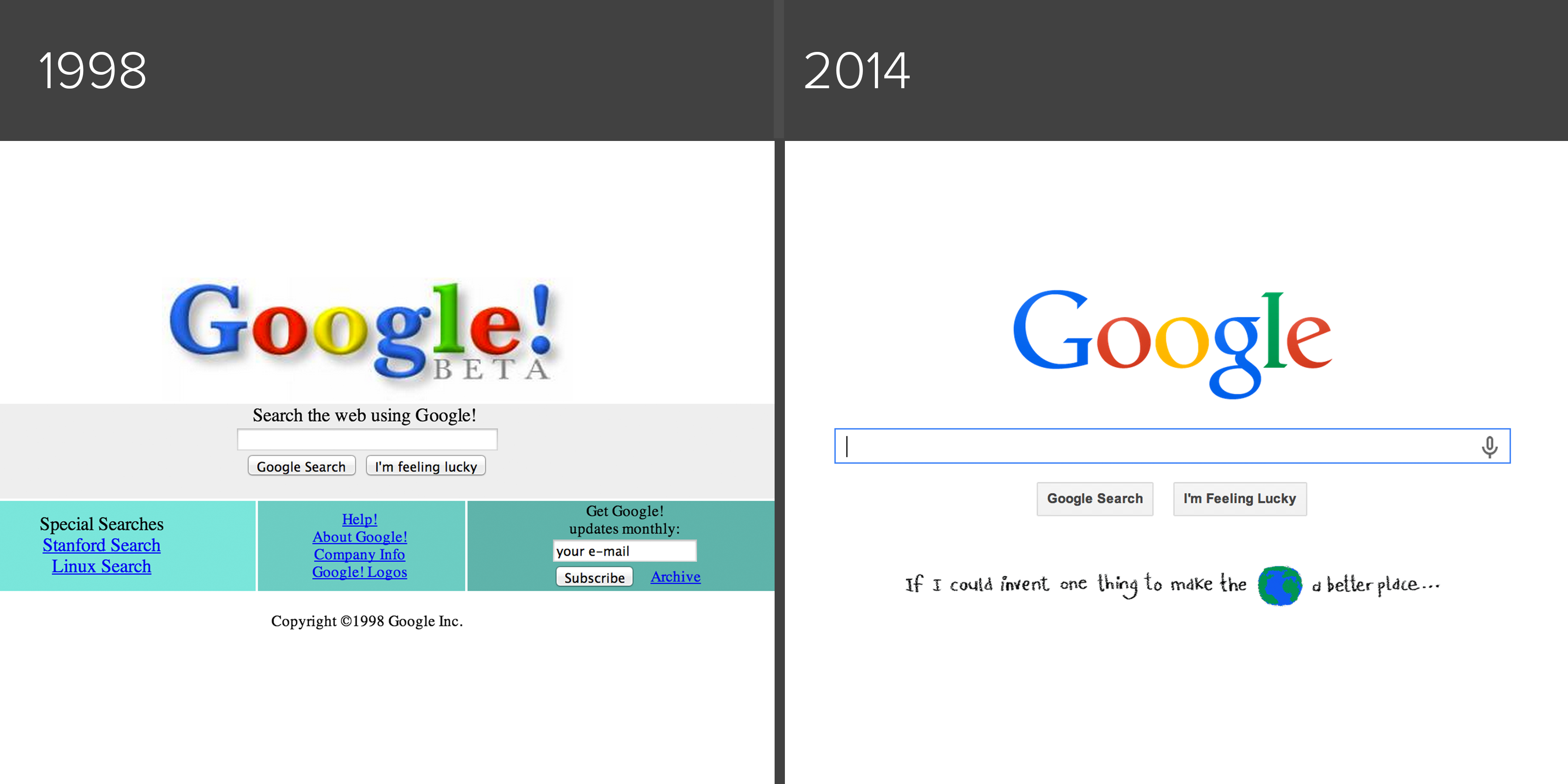 Google_Then_and_Now-1