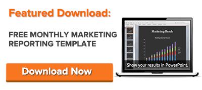 How to create utm codes to track your urls utm builder marketing reporting templateg toneelgroepblik Image collections