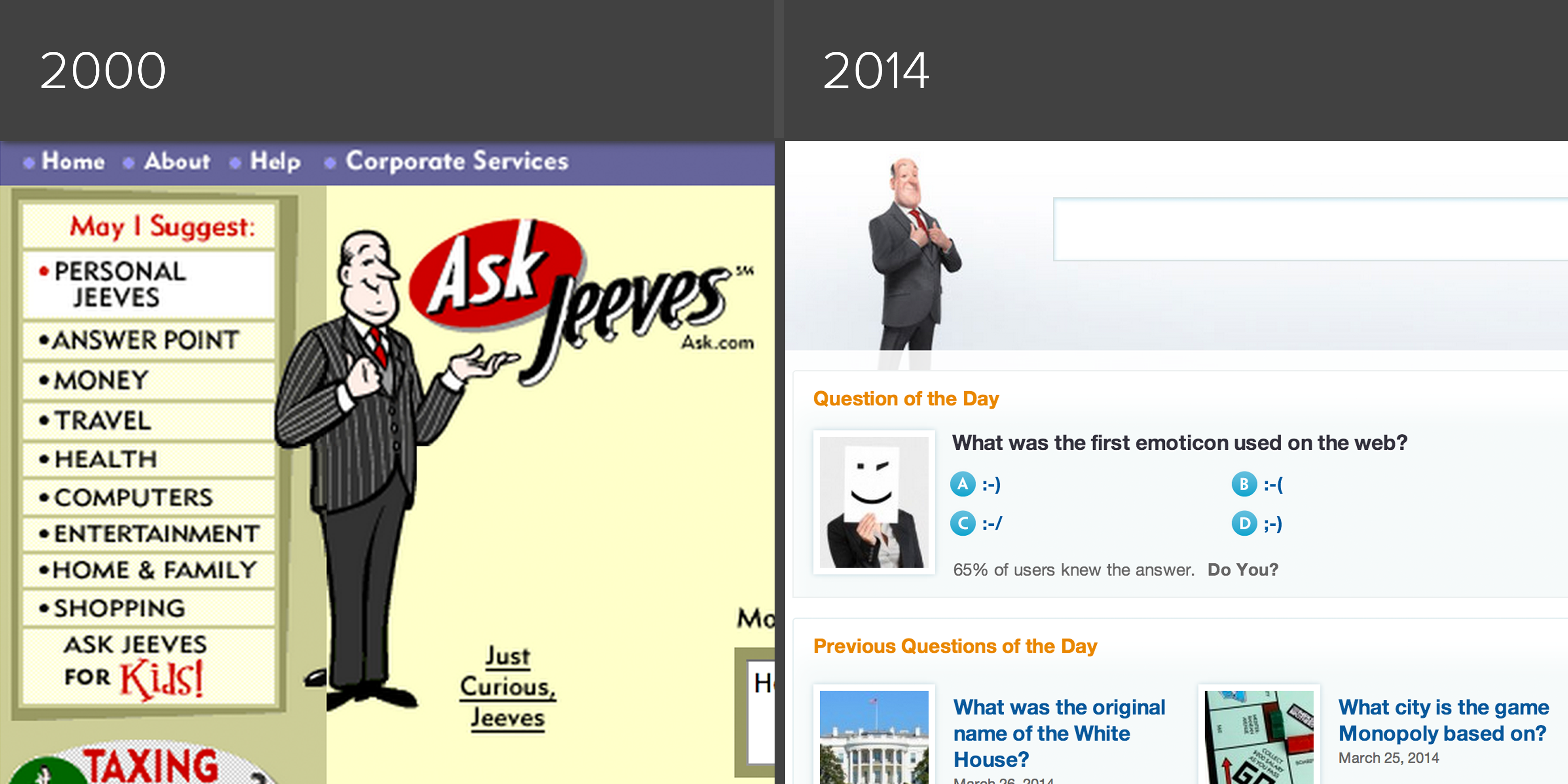 AskJeeves_Then_and_Now-2