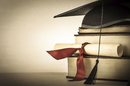 Inbound in the Classroom: Using HubSpot for Enrollment and Educational Growth