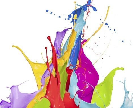 paint-colors
