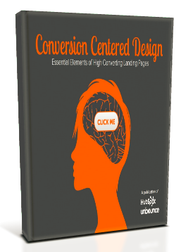 Conversion_Centered_Design_Cover.png