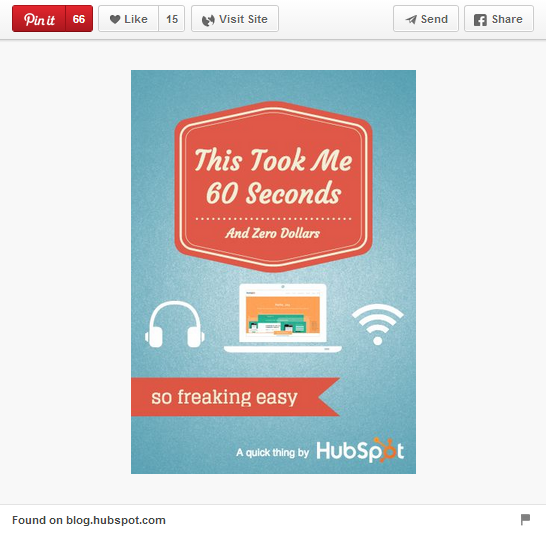Pin Like a Pro: 8 Simple Ways to Take Your Pinterest Pins Up a Notch