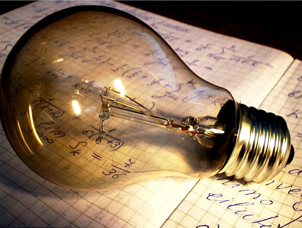 idea_lightbulb
