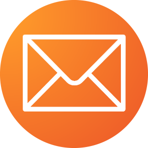 email-icon-orange-1