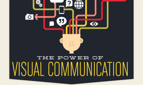 visual-communication-infographic