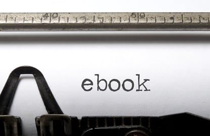 The Essential Ebook Creation Methodology for New Inbound Marketers