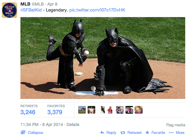 SFBATKID_2_YES