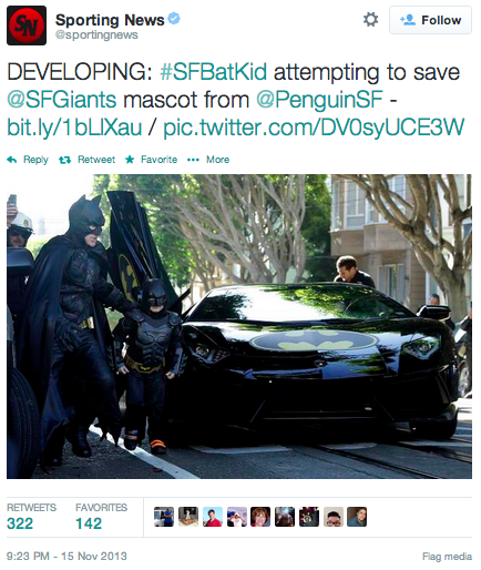 SFBATKID_YES