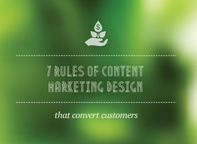 content-marketing-design