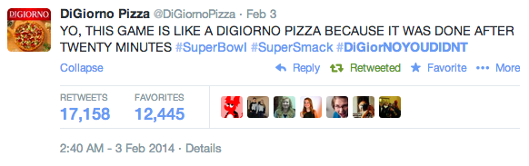 DIGIORNO_1_YES