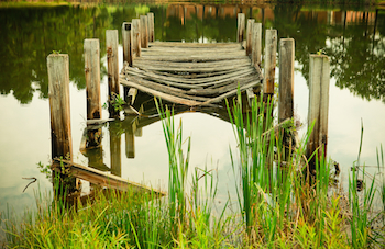 broken-bridge-small