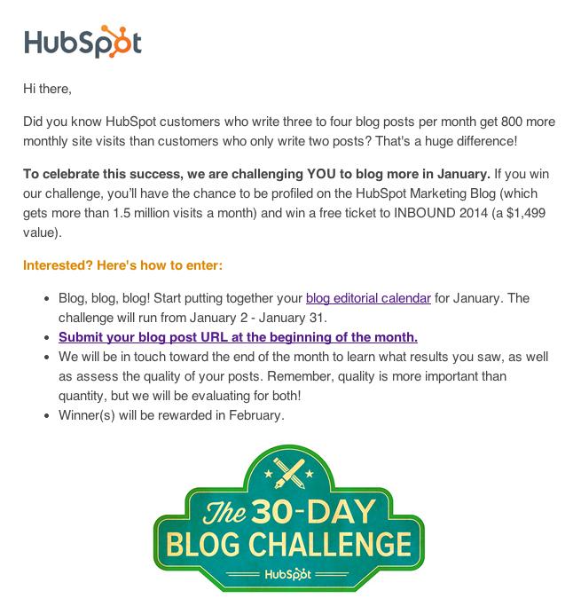 blog-challenge-email